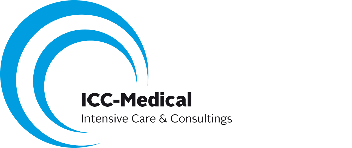 cropped-ICC-Medical_Logo500-1.png